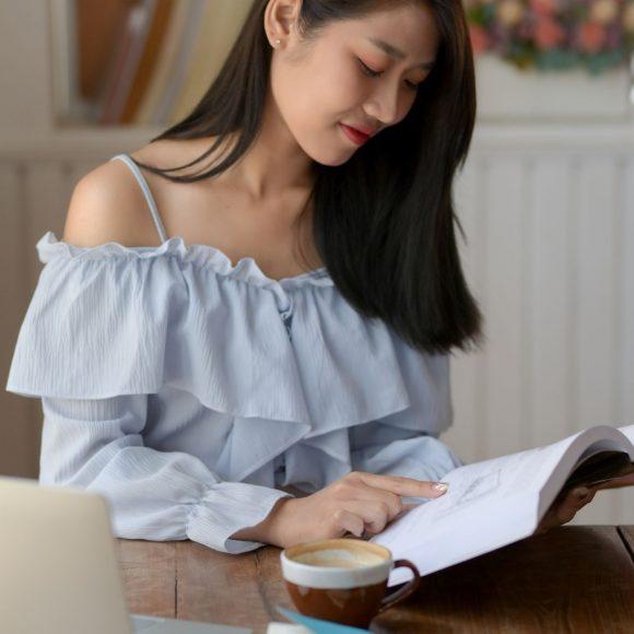 中文企業管理博士學位(DBA) 美國維斯特克里夫大學