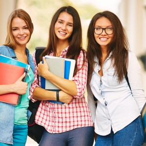 中文企業管理學士學位(BBA) – 西班牙武康大學