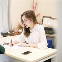 中文企業管理碩士學位(MBA) – 西班牙武康大學