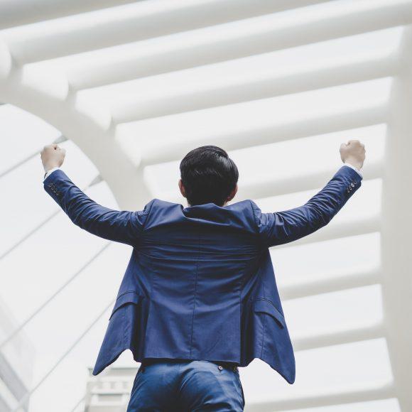 中文企業管理博士學位(DBA) – 西班牙武康大學