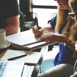 為什麼MBA是對您未來的投資?MBA課程有什麼?