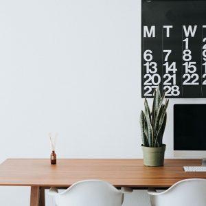 企業管理博士DBA是什麼?