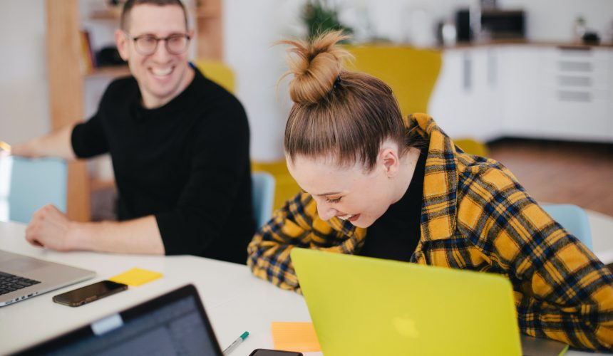 8 Ways to Balance Study and Work 平衡學習和工作的 8 種方法