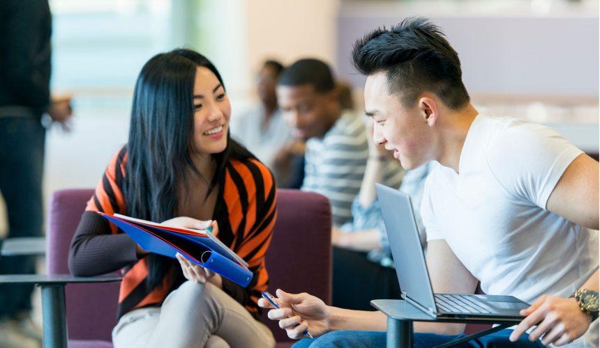 什麼是DBA學位?通過在線課程學習工商管理並在日本獲得海外博士學位!